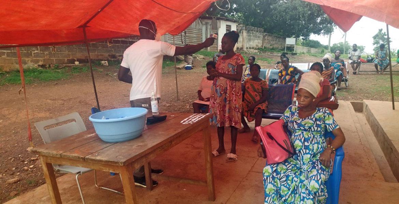 Ghana-SanJuandeDios-juanciudad-coronavirus