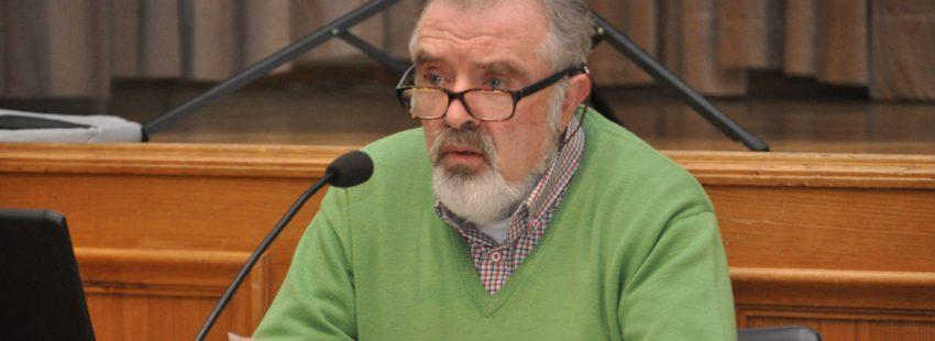 Gonzalo-Ruiz-presidente-HOAC