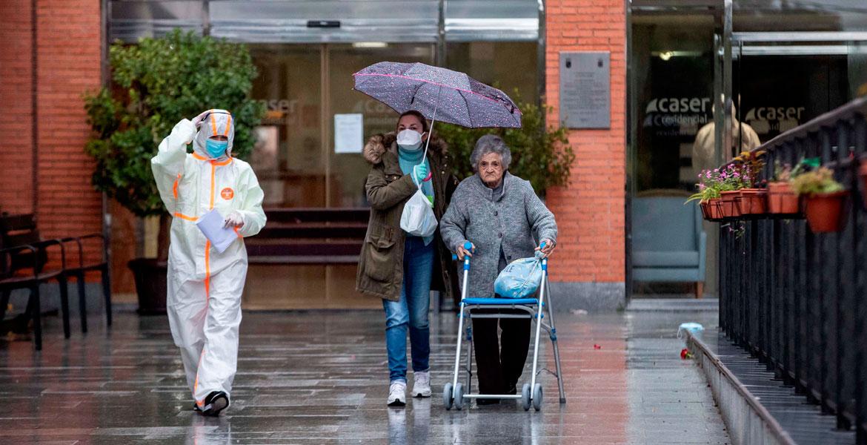 coronavirus-ancianos-residencias