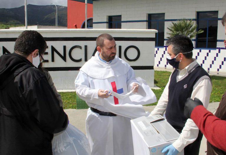 coronavirus-entrega-de-mascarillas-en-prision-botafuegos-algeciras
