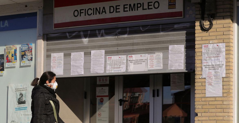 coronavirus-paro-oficina-empleo-desempleo