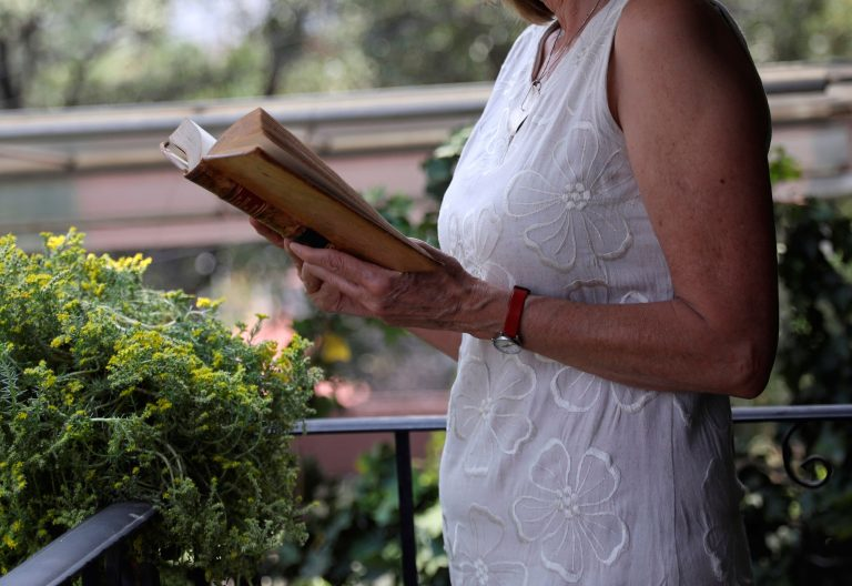 leer libro lectura