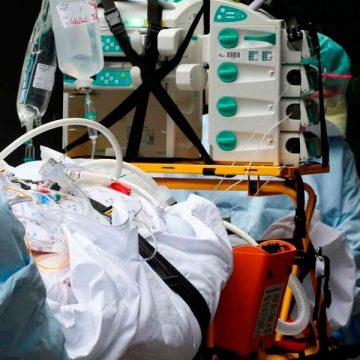 material-sanitarios-respiradores-coronavirus