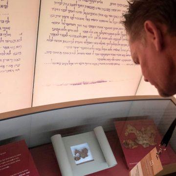 museo-de-la-biblia-washington-papiros