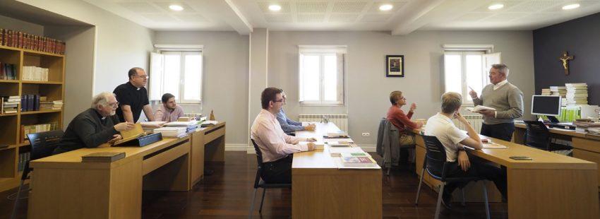 seminario-seminaristas-valladolid