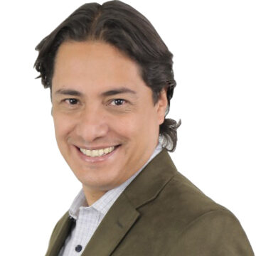Rafael Salomón