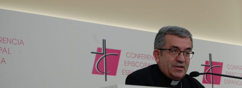 Luis Argüello