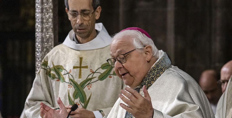 Francesc Pardo