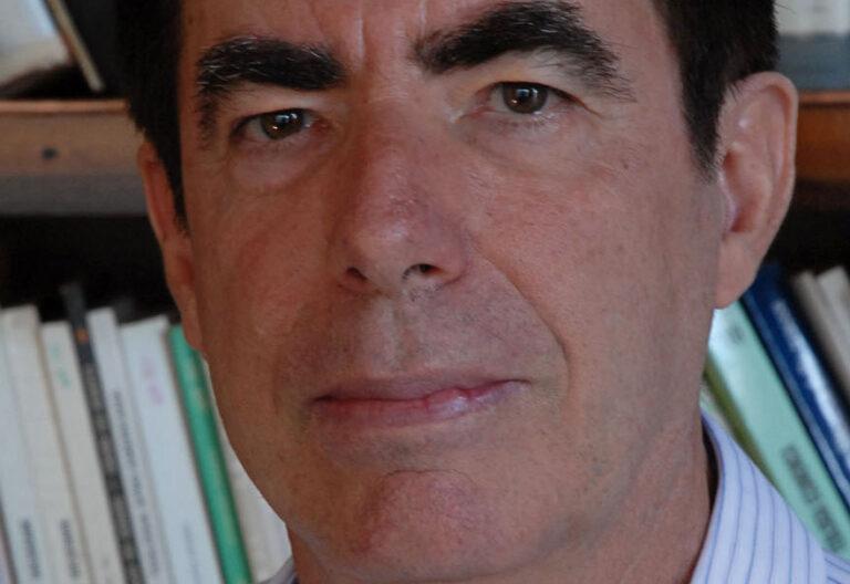 teólogo y pastoralista brasileño