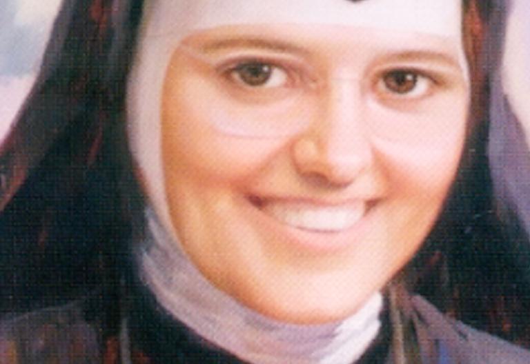 Maria Dolores Segarra