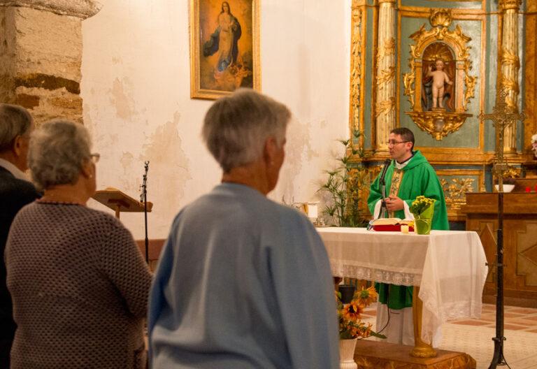 Alfonso-Olmos,-sacerdote-de-Guadalajara