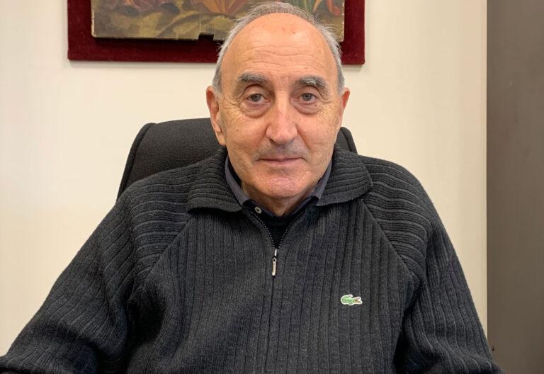 Vicente Robredo