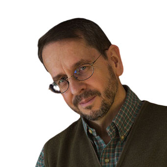 Rafael Narbona
