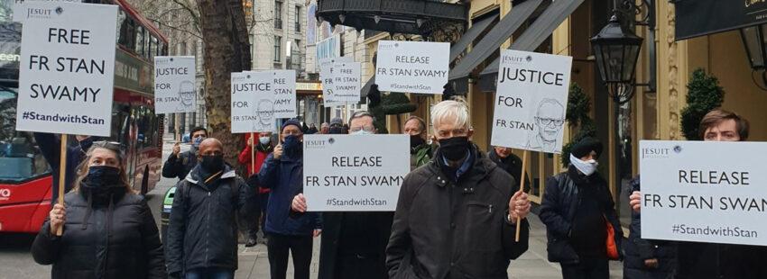 Apoyo-a-Stan-Swamy