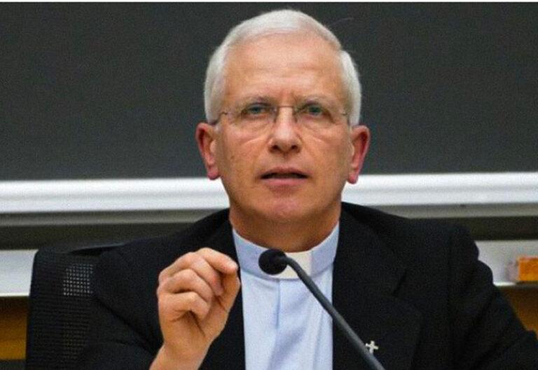Maurizio Chiodi