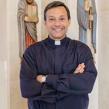 Andrés María García Serrano