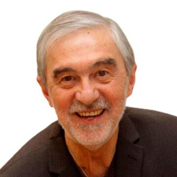 José Francisco Gómez Hinojosa, vicario general de la Arquidiócesis de Monterrey (México)