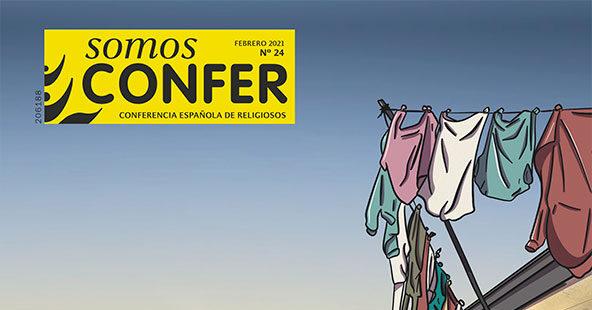 Portada_Confer_1_enero_2021