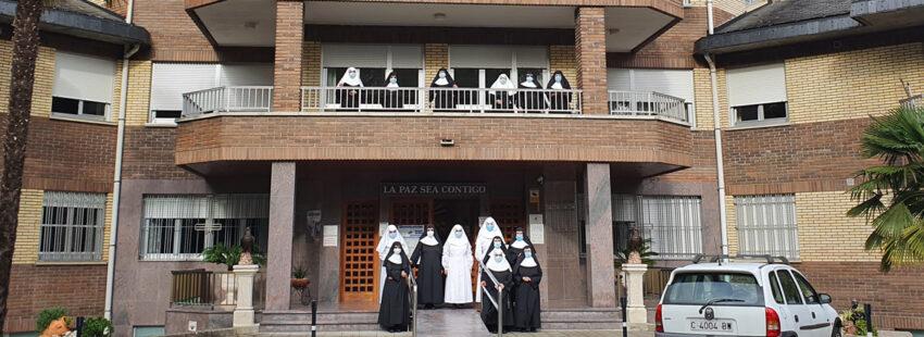 Residencia-de-Betanzos