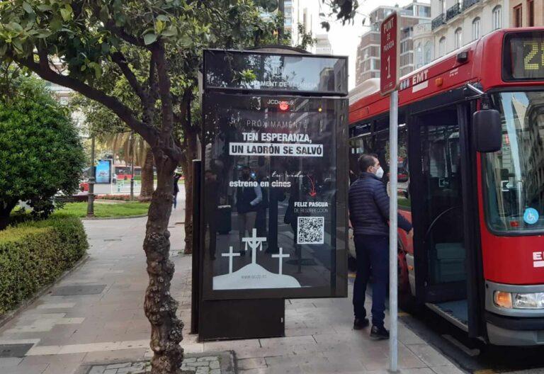 Campaña ACdP