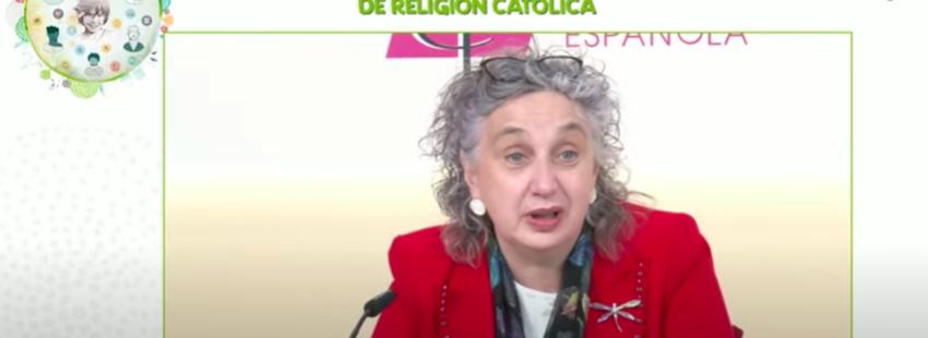 Carmen Pellicer
