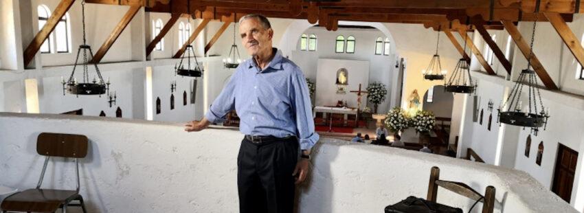 Félix Zaragoza