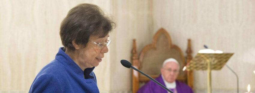 Subsecretaria de Estado de la Santa Sede