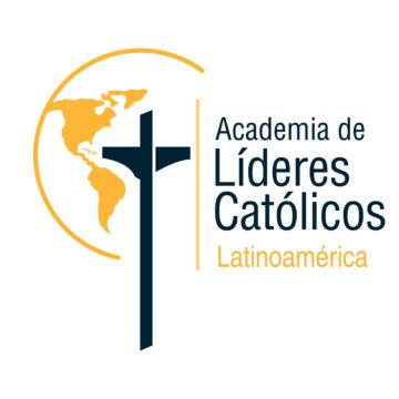 Logo Academia de Líderes Católicos
