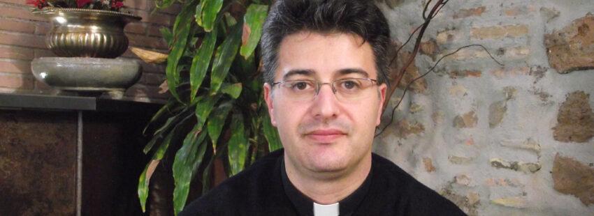 Armando Matteo