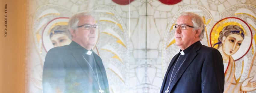 Arzobispo de Sevilla