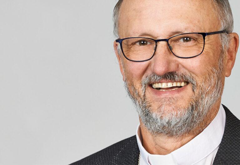 Michael Wüstenberg