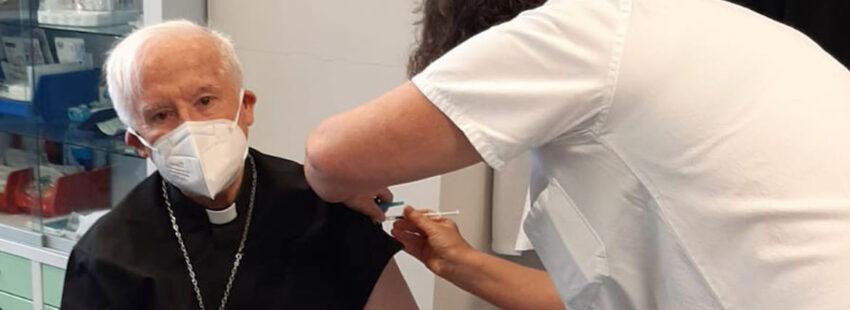 cañizares vacuna