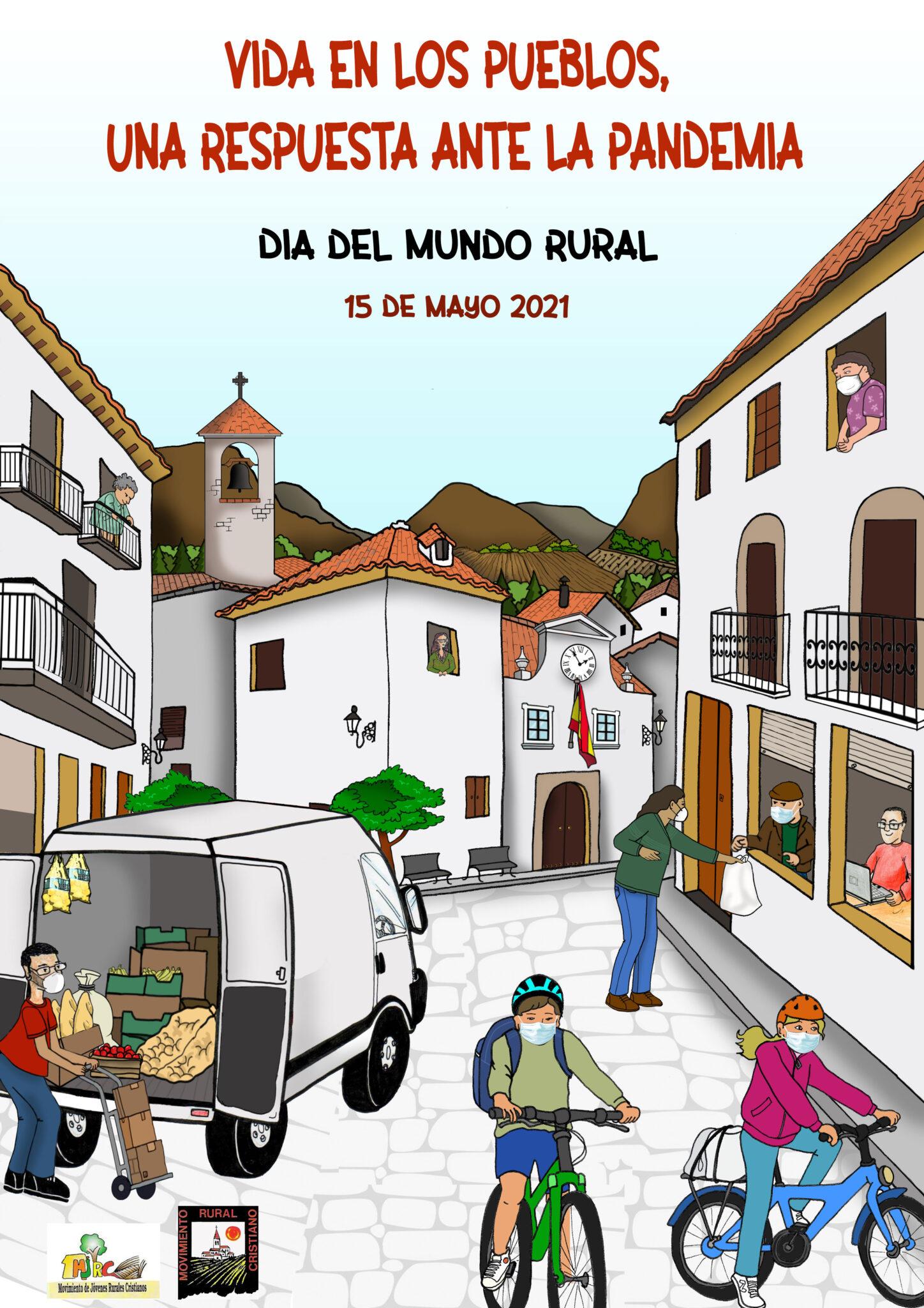 Día del Mundo Rural 2021