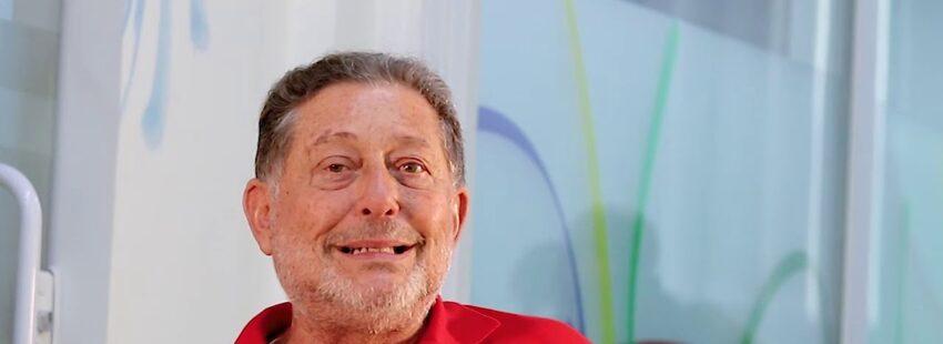 Antonio Ferro es el nuevo secretario ejecutivo de la Ceama