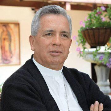 Monseñor Darío monsalve pide crear una comisión humanitaria
