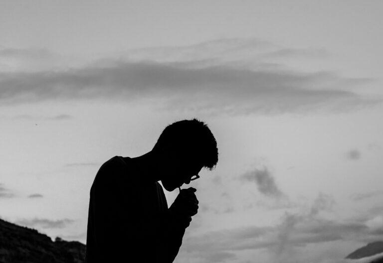 fumar cigarrillo cigarro tabaco