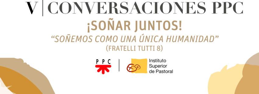 V Conversaciones PPC