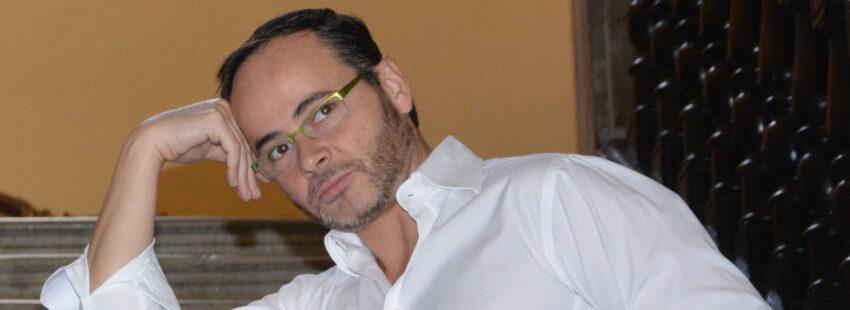 dominico y poeta