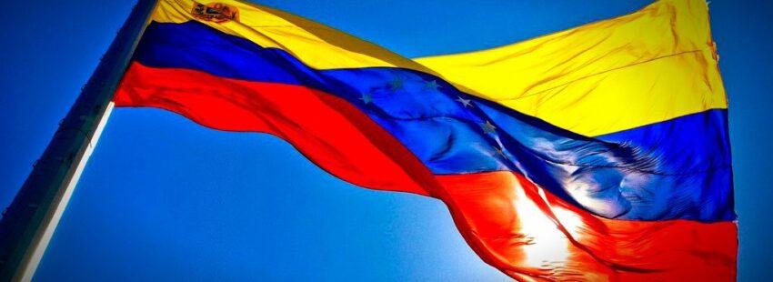 Los obispos venezolanos demandan unida a 200 años de la Batalla de Carabobo