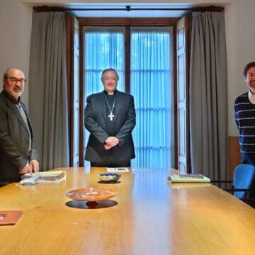 Consejo Episcopal Leon