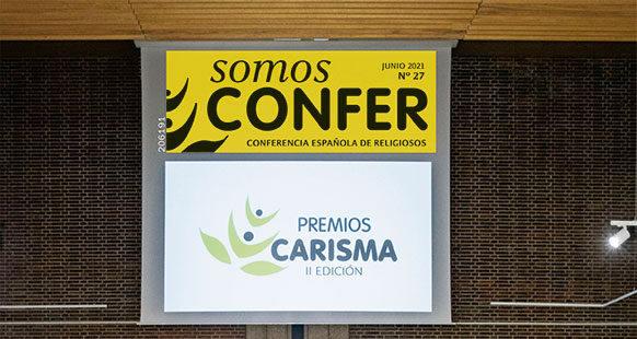 Portada_Somos_Confer_27