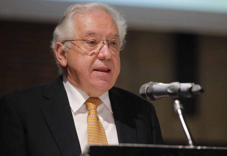 José Ramón Bustos