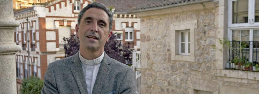 obispo de Mondoñedo-Ferrol