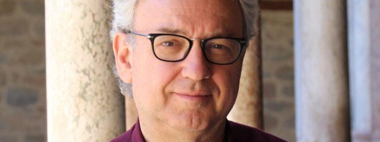 Xavier Guillamet