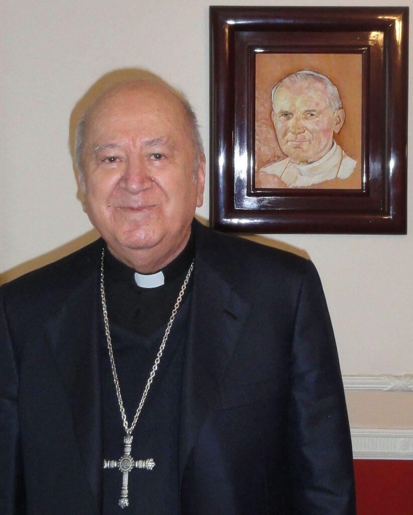 Abelardo Alvarado Alcántara