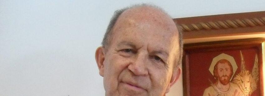 Fallece el arzobispo emérito de Medellín