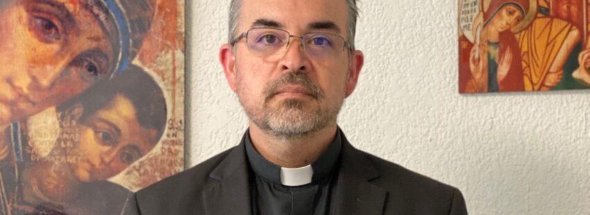 Andrés Luis García Jasso