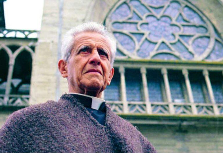 Rafael Herreros, siervo de Dios, pudiera ser beatificado