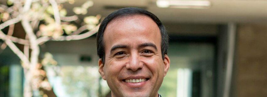 Alberto Anguiano García
