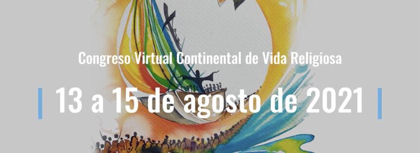 La CLAR inicia su congreso virtual continental
